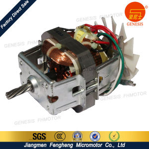 Kitchen Motor Blender Parts pictures & photos