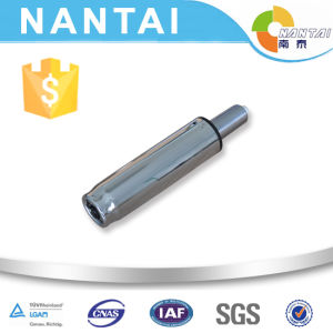 Chrome Chair Gas Strut for Office Furniture (SGS TUV BIFMA) pictures & photos