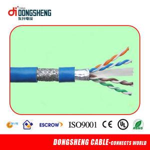 UTP Cable CAT6 pictures & photos