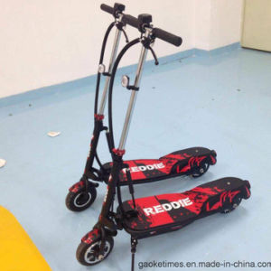 Two Wheel Self Balance Electric Scooter pictures & photos