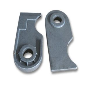 Customized Ss Casting with Precision Casting pictures & photos