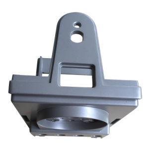 OEM Die Casting Aluminium/ Aluminum Injection Die Casting pictures & photos