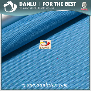 300d PU Coated Oxford Fabric for Bags Tent and Raincoat pictures & photos