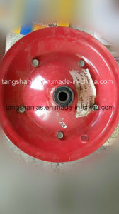 Good Quality Wheel for Wheel Barrow pictures & photos