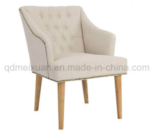 Sale Hot Sofa Single Chairs Sofa Living Room Sofa Modern Sofa (M-X2492) pictures & photos
