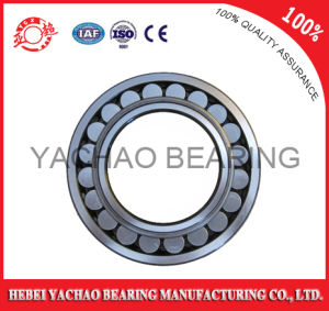 High Quality and Good Service Self-Aligning Roller Bearing (22205-22320 CA CC MB) pictures & photos
