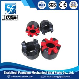Plum Style Clamp Flexible Jaw Spider Gr Type Coupling pictures & photos