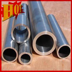 Titanium Pipe Price Per Pound for Bulk Exhaust Pipe pictures & photos