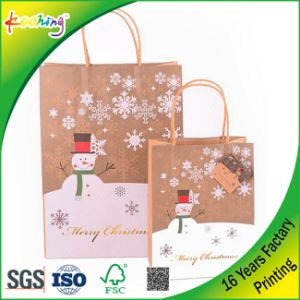 Koohing Printing and Packaging Manufacturer for Handbags pictures & photos