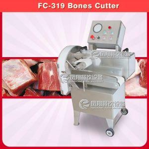 FC-319 Bones Cutting Machine, Ribs Cutting Machine pictures & photos