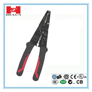 2016 New Monkey Pliers