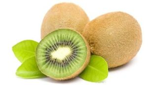 Factory Supply Stable Quality Natural Herbal Kiwi Fruit P. E. Extract Powder pictures & photos