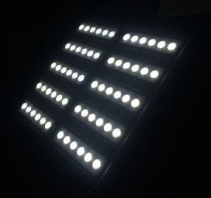 LED Industry Light Module Outdoor LED Module pictures & photos