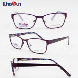 Kids Optical Frame Kk1058 pictures & photos