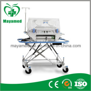 My-F017 Gynecology Equipment Transport Incubator with Good Price pictures & photos