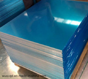 Protective Film for Protecting Building Material Surface pictures & photos