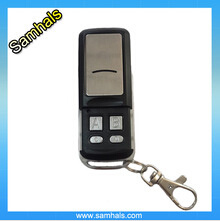 Wireless Remote Control Duplicator for Motorcycle with Plastic and Iron Case (SH-FD028) pictures & photos