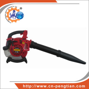26cc High Quality Gasoline Leaf Blower pictures & photos