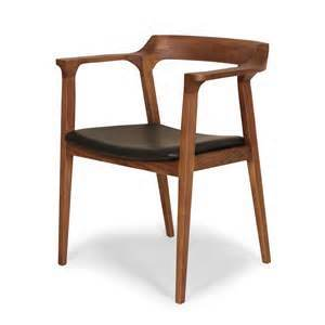 Caitlan Arm Dining Chair pictures & photos