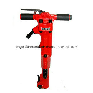 Rock Drill Tpb60 Air Jack Hammer pictures & photos