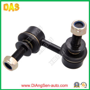 Auto Parts Replacement Sway Bar Link for Subaru (20470-XA010, 48830-0C020) pictures & photos