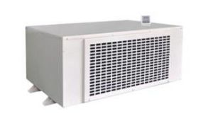 High Efficient Electronic Control Household Portable Dehumidifier pictures & photos