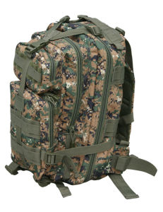 1168 Medium Transport Backpacks pictures & photos