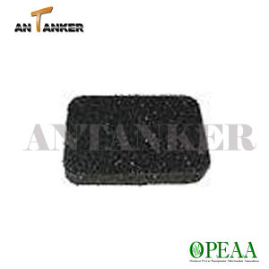 Engine-Air Filter for Honda Gx120 (For generator) pictures & photos