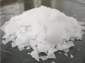 Sodium Hydroxide, 1310-73-2, 1310-73-2, 99% pictures & photos