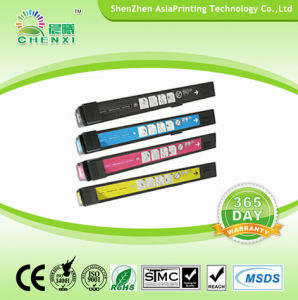 High Quality Color Toner Cartridge for HP CB380A CB381A CB382A CB383A pictures & photos