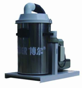 Table Type Industrial Vacuum Cleaner pictures & photos