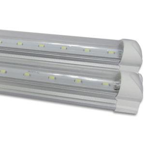 Waterproof 32W 5FT LED Tube Light Freezer Light G13 2 Pin Tube Lighitng Lamp Www Xxx COM pictures & photos