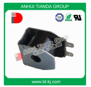 Solenoid Coil for Four Way Reversing Valve pictures & photos