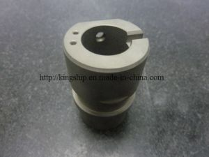 China CNC Machined Part New Design Part Custom Turning pictures & photos