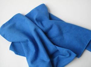 Outdoor Sports Golf Towel Manufacturer pictures & photos