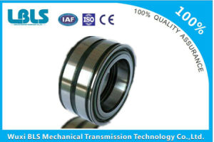 Nncf4924CV CV Joint Bearing for Auto Parts