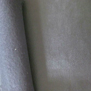 Hide Leather for Car Seats 9097 pictures & photos