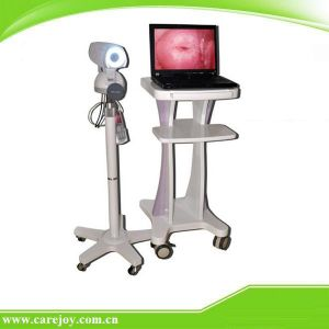 Digital Electronic Colposcope (RCS-500) - Martin pictures & photos