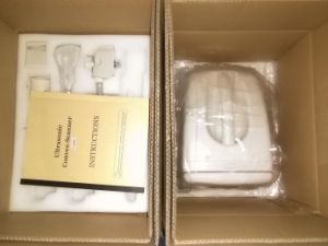 Good Ob/Gyn Portable 2D Ultrasound Scanner pictures & photos