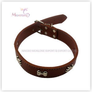 3*58cm 83G Pet Products Accessories Dog Collar pictures & photos