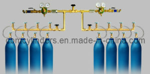Gas Hoses for Gas Supply pictures & photos