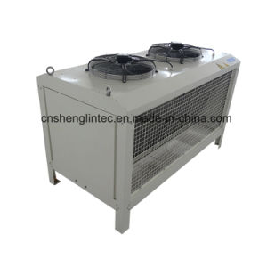 Hot Sale Industrial Evaporative Outdoor Drycooler pictures & photos