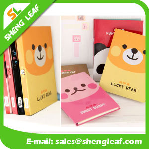 Promotion Gifts Colorful Regular Custom Sticky Note (SLF-PI005) pictures & photos