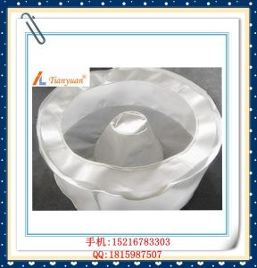 Polyester PE Filter Press Cloth pictures & photos