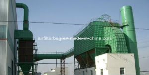 LDM off-Line Deashing Dust Collector pictures & photos