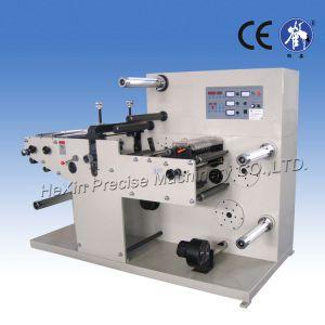 Hx-350b High Precision 3m Die Cutting Machine pictures & photos