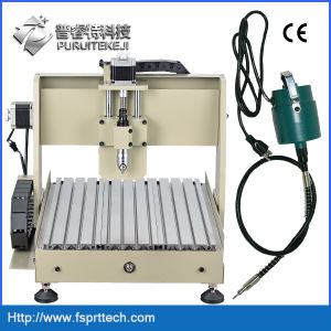CNC Stone Engraver Machinery CNC Carving Engraving pictures & photos