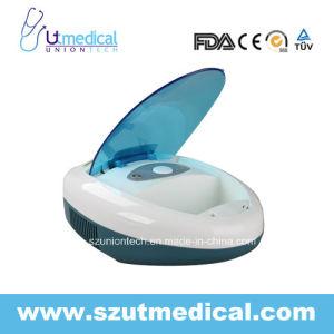 Ut-Kqw5a Compressor of Medicine Nebulizer