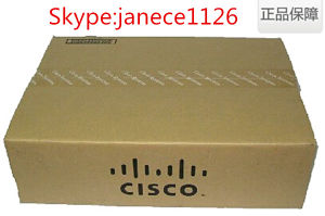 24 Ports Cisco Switches Ws-C3750X-24s-S
