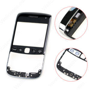 Wholesale Mobile Phone Touch Screen for Blackberry 9790 pictures & photos